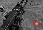 Image of aerial gunnery United States USA, 1944, second 1 stock footage video 65675071193