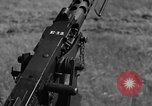 Image of aerial gunnery United States USA, 1944, second 4 stock footage video 65675071193