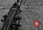 Image of aerial gunnery United States USA, 1944, second 5 stock footage video 65675071193