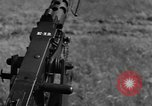 Image of aerial gunnery United States USA, 1944, second 6 stock footage video 65675071193