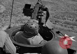 Image of aerial gunnery United States USA, 1944, second 12 stock footage video 65675071193