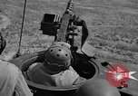 Image of aerial gunnery United States USA, 1944, second 13 stock footage video 65675071193