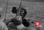 Image of aerial gunnery United States USA, 1944, second 14 stock footage video 65675071193