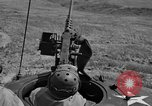 Image of aerial gunnery United States USA, 1944, second 15 stock footage video 65675071193