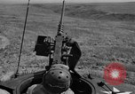 Image of aerial gunnery United States USA, 1944, second 16 stock footage video 65675071193