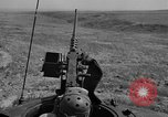 Image of aerial gunnery United States USA, 1944, second 17 stock footage video 65675071193