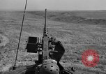 Image of aerial gunnery United States USA, 1944, second 18 stock footage video 65675071193