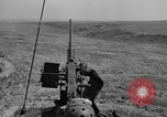 Image of aerial gunnery United States USA, 1944, second 19 stock footage video 65675071193