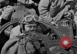 Image of aerial gunnery United States USA, 1944, second 30 stock footage video 65675071193