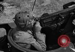 Image of aerial gunnery United States USA, 1944, second 31 stock footage video 65675071193