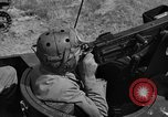 Image of aerial gunnery United States USA, 1944, second 32 stock footage video 65675071193