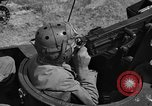 Image of aerial gunnery United States USA, 1944, second 33 stock footage video 65675071193