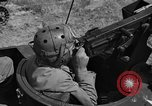 Image of aerial gunnery United States USA, 1944, second 35 stock footage video 65675071193