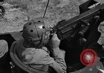 Image of aerial gunnery United States USA, 1944, second 37 stock footage video 65675071193