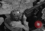 Image of aerial gunnery United States USA, 1944, second 39 stock footage video 65675071193