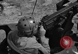 Image of aerial gunnery United States USA, 1944, second 40 stock footage video 65675071193