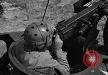Image of aerial gunnery United States USA, 1944, second 41 stock footage video 65675071193