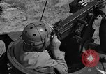Image of aerial gunnery United States USA, 1944, second 42 stock footage video 65675071193