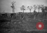 Image of artillery Meurthe-et-Moselle France, 1918, second 21 stock footage video 65675071198