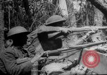 Image of United States soldiers Europe, 1918, second 18 stock footage video 65675071201