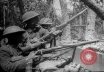 Image of United States soldiers Europe, 1918, second 24 stock footage video 65675071201