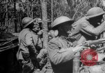 Image of United States soldiers Europe, 1918, second 33 stock footage video 65675071201