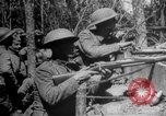 Image of United States soldiers Europe, 1918, second 36 stock footage video 65675071201