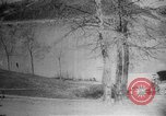 Image of ramparts Verdun-sur-Meuse France, 1918, second 31 stock footage video 65675071204