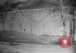 Image of ramparts Verdun-sur-Meuse France, 1918, second 34 stock footage video 65675071204