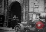 Image of fire fighting Verdun-sur-Meuse France, 1918, second 7 stock footage video 65675071205