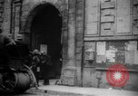 Image of fire fighting Verdun-sur-Meuse France, 1918, second 11 stock footage video 65675071205