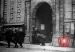 Image of fire fighting Verdun-sur-Meuse France, 1918, second 14 stock footage video 65675071205
