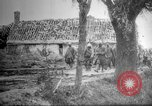 Image of German failure Europe, 1918, second 9 stock footage video 65675071207