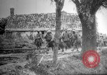Image of German failure Europe, 1918, second 10 stock footage video 65675071207