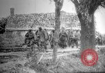 Image of German failure Europe, 1918, second 11 stock footage video 65675071207