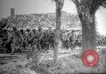 Image of German failure Europe, 1918, second 12 stock footage video 65675071207