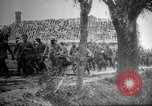 Image of German failure Europe, 1918, second 14 stock footage video 65675071207