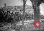Image of German failure Europe, 1918, second 15 stock footage video 65675071207