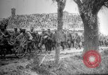 Image of German failure Europe, 1918, second 16 stock footage video 65675071207
