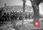 Image of German failure Europe, 1918, second 17 stock footage video 65675071207