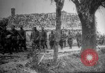 Image of German failure Europe, 1918, second 18 stock footage video 65675071207