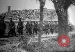 Image of German failure Europe, 1918, second 19 stock footage video 65675071207
