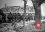 Image of German failure Europe, 1918, second 20 stock footage video 65675071207