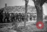 Image of German failure Europe, 1918, second 21 stock footage video 65675071207