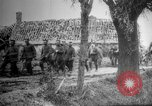 Image of German failure Europe, 1918, second 22 stock footage video 65675071207