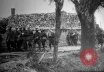 Image of German failure Europe, 1918, second 23 stock footage video 65675071207