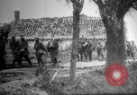 Image of German failure Europe, 1918, second 24 stock footage video 65675071207