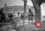 Image of German failure Europe, 1918, second 25 stock footage video 65675071207