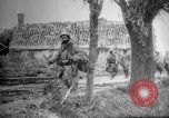 Image of German failure Europe, 1918, second 26 stock footage video 65675071207