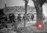 Image of German failure Europe, 1918, second 27 stock footage video 65675071207